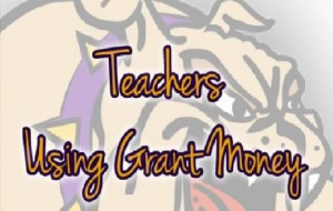 teachersusinggrantmoney
